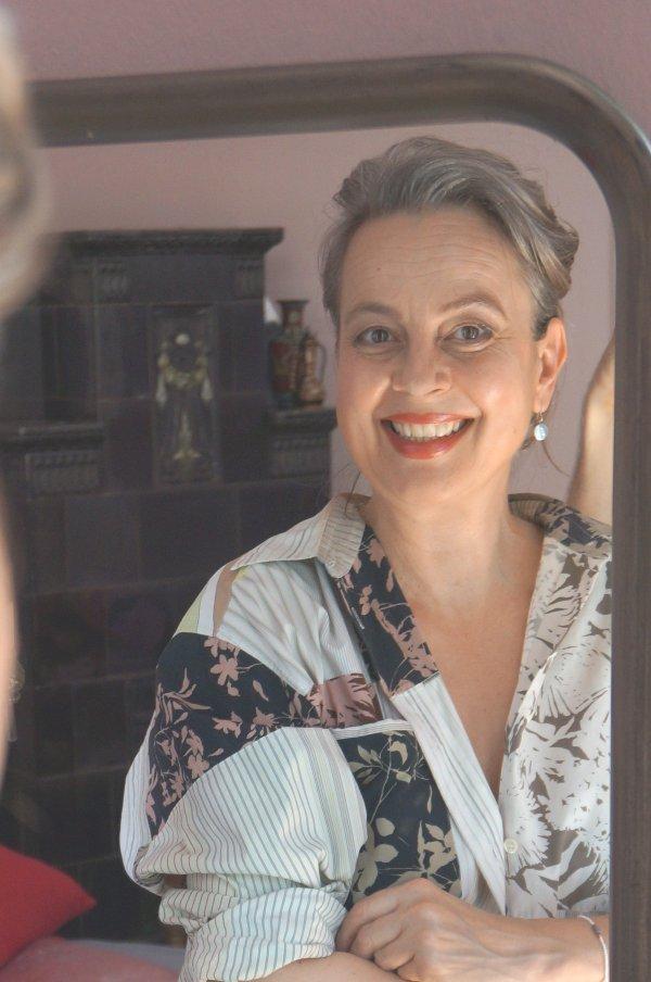 Angelika Encke